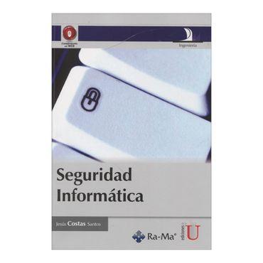 seguridad-informatica-2-9789588675701