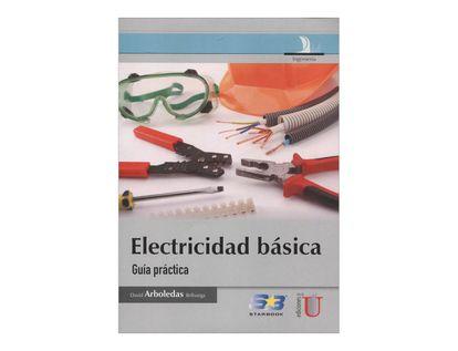 electricidad-basica-guia-practica-2-9789588675787