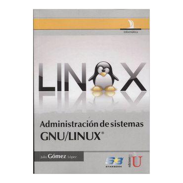 administracion-de-sistemas-gnulinux-2-9789588675817