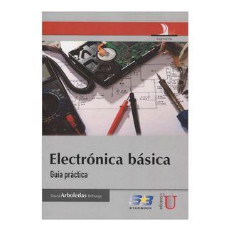 electronica-basica-guia-practica-2-9789588675831