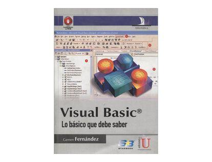 visual-basic-lo-basico-que-debe-saber-2-9789588675848