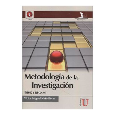metodologia-de-la-investigacion-diseno-y-ejecucion-2-9789588675947