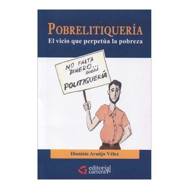 pobrelitiqueria-1-9789588697109