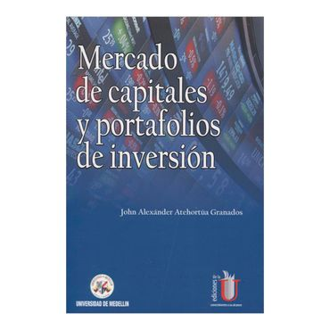 mercado-de-capitales-y-portafolios-de-inversion-1-9789588692456
