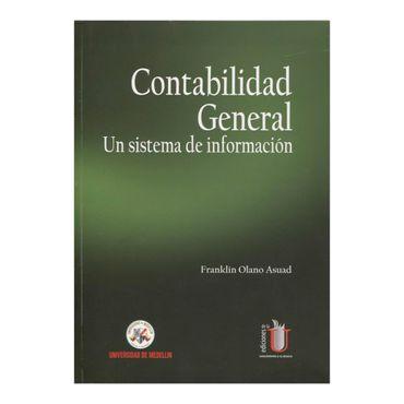 contabilidad-general-un-sistema-de-informacion-1-9789588692593