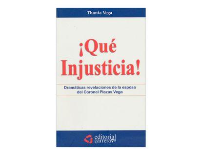 que-injusticia-dramaticas-revelaciones-de-la-esposa-del-coronel-plazas-vega-1-9789588697024