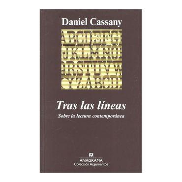 tras-las-lineas-sobre-la-lectura-contemporanea-1-9789588699219
