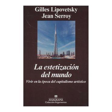 la-estetizacion-del-mundo-1-9789588699622