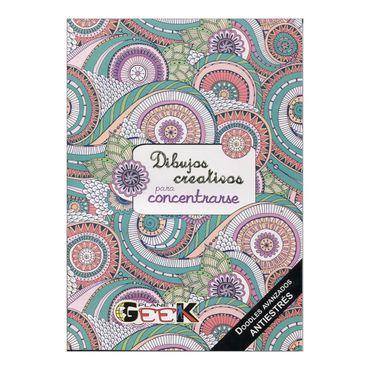 dibujos-creativos-para-concentrarse-doodles-avanzados-1-9789588699745
