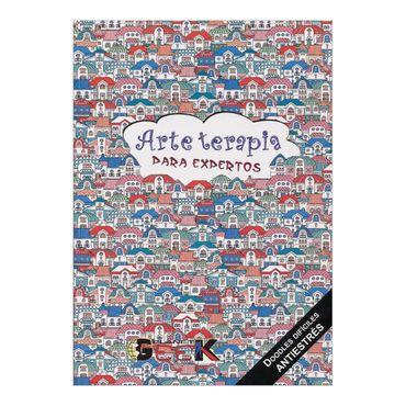 arte-terapia-para-expertos-doodles-dificiles-antiestres-1-9789588699752