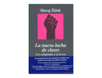 la-nueva-lucha-de-clases-1-9789588699790