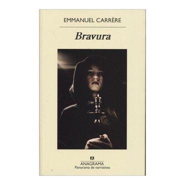 bravura-1-9789588699882