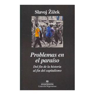 problemas-en-el-paraiso-del-fin-de-la-historia-al-fin-del-capitalismo-1-9789588699868
