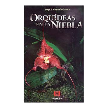 orquideas-en-la-niebla-1-9789588713014