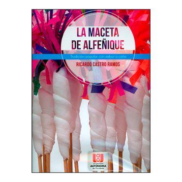 la-maceta-de-alfenique-tradicion-popular-con-sabor-a-cana-1-9789588713243
