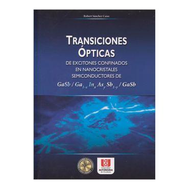 transiciones-opticas-de-excitones-confinados-en-nanocristales-semiconductores-de-gasb-ga1-x-inx-asy-sb1-y-gasb-1-9789588713359
