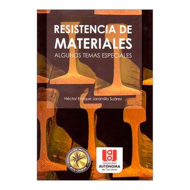 resistencia-de-materiales-algunos-temas-especiales-1-9789588713410