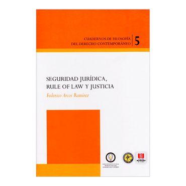 seguridad-juridica-rule-of-law-y-justicia-1-9789588713632
