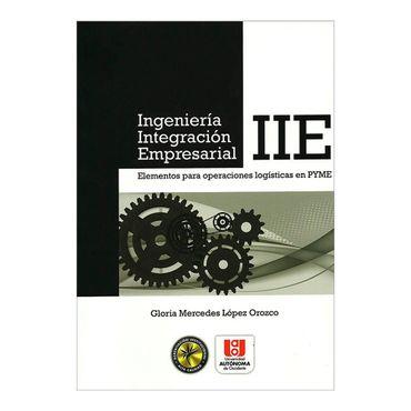 ingenieria-e-integracion-empresarial-iie-1-9789588713649