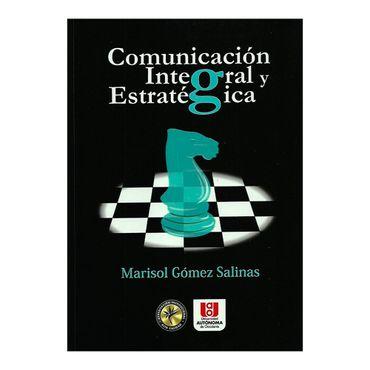 comunicacion-integral-y-estrategica-1-9789588713816