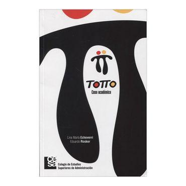 totto-caso-academico-1-9789588722115