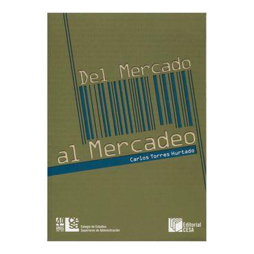del-mercado-al-mercadeo-1-9789588722627