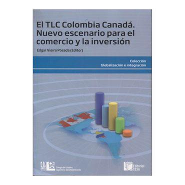 el-tlc-colombia-canada-nuevo-escenario-para-el-comercio-y-la-inversion-1-9789588722566