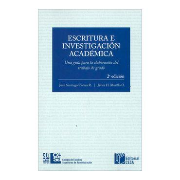 escritura-e-investigacion-academica-2-edicion-1-9789588722917