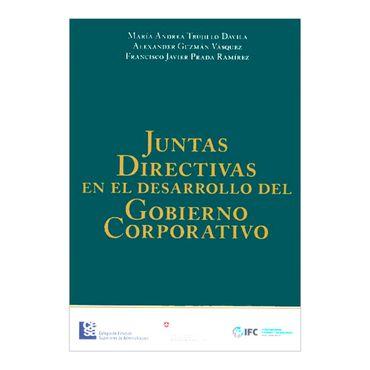 juntas-directivas-en-el-desarrollo-del-gobierno-corporativo-1-9789588722931