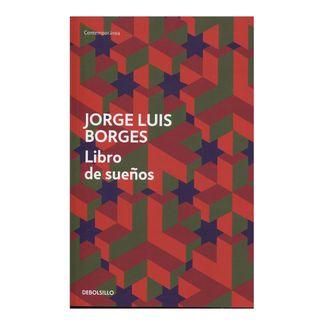 libro-de-suenos-2-9789588773889