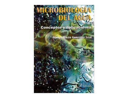 microbiologia-del-agua-conceptos-y-aplicaciones-1-9789588726014