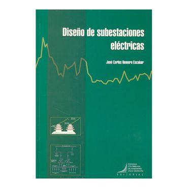 diseno-de-subestaciones-electricas-1-9789588726106