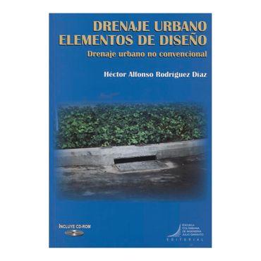 drenaje-urbano-elementos-de-diseno-drenaje-urbano-no-convencional-1-9789588726137