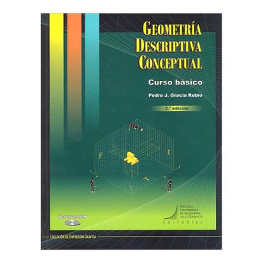 geometria-descriptiva-conceptual-curso-basico-1-9789588726168