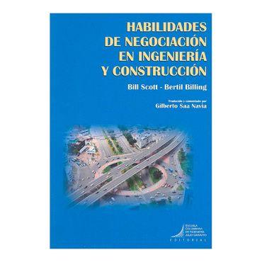 habilidades-de-negociacion-en-ingenieria-y-construccion-1-9789588726175