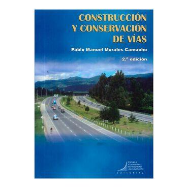 construccion-y-conservacion-de-vias-2a-edicion-1-9789588726229