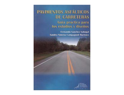 pavimentos-asfalticos-de-carreteras-guia-practica-para-los-estudios-y-disenos-1-9789588726250