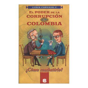 el-poder-de-la-corrupcion-en-colombia-1-9789588727547