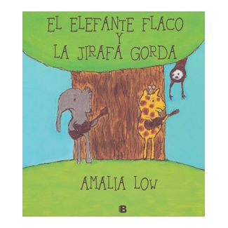 el-elefante-flaco-y-la-jirafa-gorda-1-9789588727721