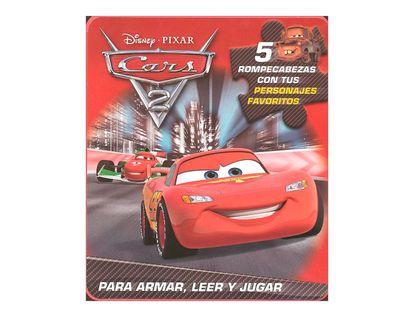 cars-2-2-9789588737065