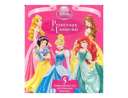 princesas-de-ensueno-2-9789588737096