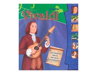 el-maestro-vivaldi-2-9789588737140