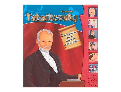 tchaikovsky-el-maestro-2-9789588737157