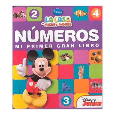 numeros-mi-primer-gran-libro-2-9789588737249