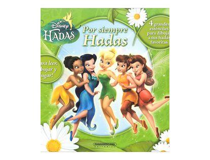 por-siempre-hadas-2-9789588737423
