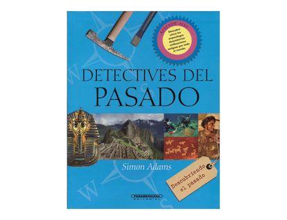 detectives-del-pasado-2-9789588737447