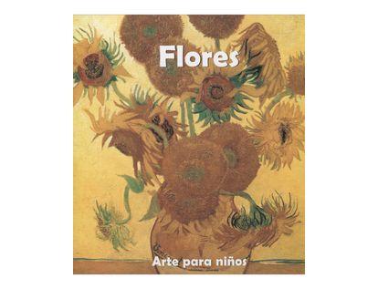flores-arte-para-ninos-2-9789588737751