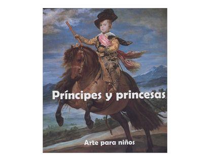 principes-y-princesas-arte-para-ninos-2-9789588737768