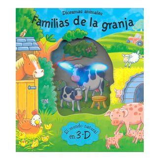 familias-de-la-granja-2-9789588737898