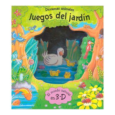 juegos-del-jardin-2-9789588737904